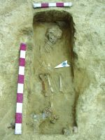 Chronicle of the Archaeological Excavations in Romania, 2015 Campaign. Report no. 87, Constanţa, Strada Traian<br /><a href='http://foto.cimec.ro/cronica/2015/087-Constanta/fig-6.JPG' target=_blank>Display the same picture in a new window</a>