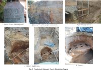 Chronicle of the Archaeological Excavations in Romania, 2015 Campaign. Report no. 89, Coşula<br /><a href='http://foto.cimec.ro/cronica/2015/089-Cosula/fig-3.jpg' target=_blank>Display the same picture in a new window</a>