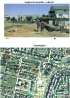 Chronicle of the Archaeological Excavations in Romania, 2015 Campaign. Report no. 94, Mangalia<br /><a href='http://foto.cimec.ro/cronica/2015/094-Mangalia/1.jpg' target=_blank>Display the same picture in a new window</a>