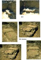 Chronicle of the Archaeological Excavations in Romania, 2015 Campaign. Report no. 94, Mangalia<br /><a href='http://foto.cimec.ro/cronica/2015/094-Mangalia/2.jpg' target=_blank>Display the same picture in a new window</a>