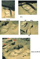 Chronicle of the Archaeological Excavations in Romania, 2015 Campaign. Report no. 94, Mangalia<br /><a href='http://foto.cimec.ro/cronica/2015/094-Mangalia/3.jpg' target=_blank>Display the same picture in a new window</a>