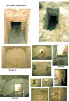 Chronicle of the Archaeological Excavations in Romania, 2015 Campaign. Report no. 94, Mangalia<br /><a href='http://foto.cimec.ro/cronica/2015/094-Mangalia/4.jpg' target=_blank>Display the same picture in a new window</a>
