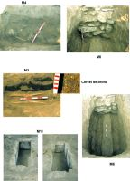 Chronicle of the Archaeological Excavations in Romania, 2015 Campaign. Report no. 94, Mangalia<br /><a href='http://foto.cimec.ro/cronica/2015/094-Mangalia/6.jpg' target=_blank>Display the same picture in a new window</a>