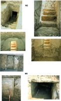 Chronicle of the Archaeological Excavations in Romania, 2015 Campaign. Report no. 94, Mangalia<br /><a href='http://foto.cimec.ro/cronica/2015/094-Mangalia/9.jpg' target=_blank>Display the same picture in a new window</a>