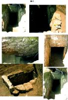 Chronicle of the Archaeological Excavations in Romania, 2015 Campaign. Report no. 95, Mangalia<br /><a href='http://foto.cimec.ro/cronica/2015/095-Mangalia/mangalia-str-ionbudaideleanu-13-m1.jpg' target=_blank>Display the same picture in a new window</a>