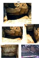Chronicle of the Archaeological Excavations in Romania, 2015 Campaign. Report no. 95, Mangalia<br /><a href='http://foto.cimec.ro/cronica/2015/095-Mangalia/mangalia-str-ionbudaideleanu-13-m3.jpg' target=_blank>Display the same picture in a new window</a>