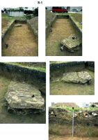 Chronicle of the Archaeological Excavations in Romania, 2015 Campaign. Report no. 95, Mangalia<br /><a href='http://foto.cimec.ro/cronica/2015/095-Mangalia/mangalia-str-ionbudaideleanu-13-s1.jpg' target=_blank>Display the same picture in a new window</a>