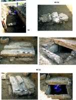 Chronicle of the Archaeological Excavations in Romania, 2015 Campaign. Report no. 97, Mangalia<br /><a href='http://foto.cimec.ro/cronica/2015/097-Mangalia/pl2.jpg' target=_blank>Display the same picture in a new window</a>