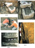 Chronicle of the Archaeological Excavations in Romania, 2015 Campaign. Report no. 97, Mangalia<br /><a href='http://foto.cimec.ro/cronica/2015/097-Mangalia/pl3.jpg' target=_blank>Display the same picture in a new window</a>