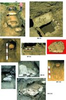 Chronicle of the Archaeological Excavations in Romania, 2015 Campaign. Report no. 97, Mangalia<br /><a href='http://foto.cimec.ro/cronica/2015/097-Mangalia/pl5.jpg' target=_blank>Display the same picture in a new window</a>