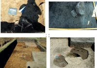 Chronicle of the Archaeological Excavations in Romania, 2015 Campaign. Report no. 100, Negrileşti, Şcoala Generală (La Punte, Pin, Curtea Şcolii).<br /> Sector plansa IMDA.<br /><a href='http://foto.cimec.ro/cronica/2015/100-Negrilesti/pl-25.jpg' target=_blank>Display the same picture in a new window</a>