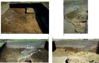 Chronicle of the Archaeological Excavations in Romania, 2015 Campaign. Report no. 100, Negrileşti, Şcoala Generală (La Punte, Pin, Curtea Şcolii).<br /> Sector plansa IMDA.<br /><a href='http://foto.cimec.ro/cronica/2015/100-Negrilesti/pl-27.jpg' target=_blank>Display the same picture in a new window</a>