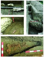 Chronicle of the Archaeological Excavations in Romania, 2015 Campaign. Report no. 107, Târgu Neamţ, La Canton<br /><a href='http://foto.cimec.ro/cronica/2015/107-Targu-Neamt/fig-1.jpg' target=_blank>Display the same picture in a new window</a>
