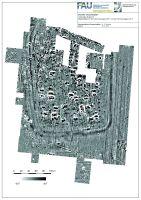 Cronica Cercetărilor Arheologice din România, Campania 2015. Raportul nr. 126, Scânteia, La Nuci (Dealul Bodeştilor)<br /><a href='http://foto.cimec.ro/cronica/2015/126-Scanteia/fig-4.jpg' target=_blank>Priveşte aceeaşi imagine într-o fereastră nouă</a>