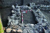 Chronicle of the Archaeological Excavations in Romania, 2016 Campaign. Report no. 2, Alba Iulia, Municipium Septimium Apulense (Apulum II)<br /><a href='http://foto.cimec.ro/cronica/2016/002-Alba-Iulia-AB-Punct-Orasul-roman-Apulum-II-Mithraeum/fig-2.JPG' target=_blank>Display the same picture in a new window</a>