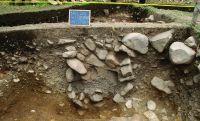 Chronicle of the Archaeological Excavations in Romania, 2016 Campaign. Report no. 8, Bârseşti, Lacul Dumbrăvii (Platoul Dumbrava)<br /><a href='http://foto.cimec.ro/cronica/2016/008-Barsesti-Vrancioaia-VN/figura-3.jpg' target=_blank>Display the same picture in a new window</a>