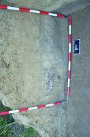 Cronica Cercetărilor Arheologice din România, Campania 2016. Raportul nr. 12, Vadu Săpat, Puţul Tătarului (Budureasca 4 Nord)<br /><a href='http://foto.cimec.ro/cronica/2016/012-Budureasca-PH-Punct-Budureasca-4-Putul-Tatarului/plansa-v-1-budureasca.jpg' target=_blank>Priveşte aceeaşi imagine într-o fereastră nouă</a>