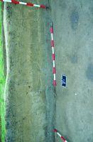 Cronica Cercetărilor Arheologice din România, Campania 2016. Raportul nr. 12, Vadu Săpat, Puţul Tătarului (Budureasca 4 Nord)<br /><a href='http://foto.cimec.ro/cronica/2016/012-Budureasca-PH-Punct-Budureasca-4-Putul-Tatarului/plansa-v-3-budureasca.jpg' target=_blank>Priveşte aceeaşi imagine într-o fereastră nouă</a>