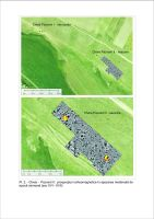 Chronicle of the Archaeological Excavations in Romania, 2016 Campaign. Report no. 18, Cheia, Vatra satului.<br /> Sector ILUSTRATIE-CHEIA-2017.<br /><a href='http://foto.cimec.ro/cronica/2016/018-Cheia-CT-Punct-Vatra-Satului-Pestera-Craniilor/pl-2.jpg' target=_blank>Display the same picture in a new window</a>