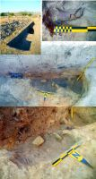 Chronicle of the Archaeological Excavations in Romania, 2016 Campaign. Report no. 18, Cheia, Vatra satului.<br /> Sector ILUSTRATIE-CHEIA-2017.<br /><a href='http://foto.cimec.ro/cronica/2016/018-Cheia-CT-Punct-Vatra-Satului-Pestera-Craniilor/pl-4.jpg' target=_blank>Display the same picture in a new window</a>