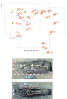 Chronicle of the Archaeological Excavations in Romania, 2016 Campaign. Report no. 40, Jucu De Sus, Râtul boilor (Parcul Tetarom III)<br /><a href='http://foto.cimec.ro/cronica/2016/040-Jucu-de-Sus-CJ/fig-1.jpg' target=_blank>Display the same picture in a new window</a>