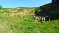 Chronicle of the Archaeological Excavations in Romania, 2016 Campaign. Report no. 49, Mitoc, Malul Galben<br /><a href='http://foto.cimec.ro/cronica/2016/049-Mitoc-BT-Punct-Malu-Galben/fig-4.jpg' target=_blank>Display the same picture in a new window</a>
