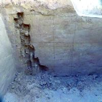 Chronicle of the Archaeological Excavations in Romania, 2016 Campaign. Report no. 49, Mitoc, Malul Galben<br /><a href='http://foto.cimec.ro/cronica/2016/049-Mitoc-BT-Punct-Malu-Galben/fig-5.jpg' target=_blank>Display the same picture in a new window</a>