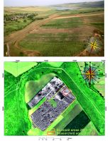 Cronica Cercetărilor Arheologice din România, Campania 2016. Raportul nr. 76, Tăcuta, Dealul Miclea (Paic)<br /><a href='http://foto.cimec.ro/cronica/2016/076-Tacuta-VS-Punct-Dealul-Miclea-Paic/fig-1-tacuta-017-aerofotografie-scanare-arheoinvest.jpg' target=_blank>Priveşte aceeaşi imagine într-o fereastră nouă</a>