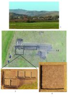 Chronicle of the Archaeological Excavations in Romania, 2016 Campaign. Report no. 83, Urlaţi, La Câmp (La Islaz)<br /><a href='http://foto.cimec.ro/cronica/2016/083-Urlati-PH/plansa-1.jpg' target=_blank>Display the same picture in a new window</a>