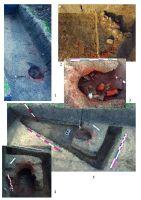 Chronicle of the Archaeological Excavations in Romania, 2016 Campaign. Report no. 83, Urlaţi, La Câmp (La Islaz)<br /><a href='http://foto.cimec.ro/cronica/2016/083-Urlati-PH/plansa-3.jpg' target=_blank>Display the same picture in a new window</a>