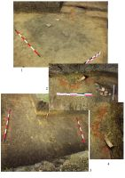 Chronicle of the Archaeological Excavations in Romania, 2016 Campaign. Report no. 83, Urlaţi, La Câmp (La Islaz)<br /><a href='http://foto.cimec.ro/cronica/2016/083-Urlati-PH/plansa-4.jpg' target=_blank>Display the same picture in a new window</a>