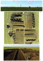 Chronicle of the Archaeological Excavations in Romania, 2016 Campaign. Report no. 92, Ariceştii Rahtivani, Movila pe Răzoare<br /><a href='http://foto.cimec.ro/cronica/2016/092-Aricestii-Rahtivani-PH/plansa-1.jpg' target=_blank>Display the same picture in a new window</a>