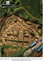 Cronica Cercetărilor Arheologice din România, Campania 2016. Raportul nr. 106, Oarda, Bordane.<br /> Sectorul 02si04.<br /><a href='http://foto.cimec.ro/cronica/2016/106-Oarda-AB-Punct-Sit-6-Lot-1/02si04/fig-3.jpg' target=_blank>Priveşte aceeaşi imagine într-o fereastră nouă</a>