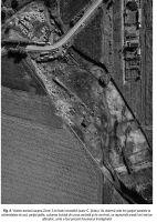 Cronica Cercetărilor Arheologice din România, Campania 2016. Raportul nr. 106, Oarda, Cutina.<br /> Sectorul 02si05.<br /><a href='http://foto.cimec.ro/cronica/2016/106-Oarda-AB-Punct-Sit-6-Lot-1/02si05/fig-6.jpg' target=_blank>Priveşte aceeaşi imagine într-o fereastră nouă</a>