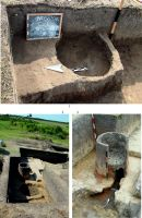 Chronicle of the Archaeological Excavations in Romania, 2016 Campaign. Report no. 109, Negrileşti, Şcoala Generală (La Punte, Pin, Curtea Şcolii).<br /> Sector 1. Planse.<br /><a href='http://foto.cimec.ro/cronica/2016/109-Negrilesti-GL-Punct-Negrilesti-Curtea-scolii/1-Planse/pl-10.jpg' target=_blank>Display the same picture in a new window</a>