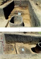Chronicle of the Archaeological Excavations in Romania, 2016 Campaign. Report no. 109, Negrileşti, Şcoala Generală (La Punte, Pin, Curtea Şcolii).<br /> Sector 1. Planse.<br /><a href='http://foto.cimec.ro/cronica/2016/109-Negrilesti-GL-Punct-Negrilesti-Curtea-scolii/1-Planse/pl-12.jpg' target=_blank>Display the same picture in a new window</a>