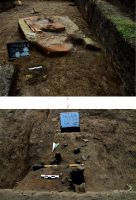 Chronicle of the Archaeological Excavations in Romania, 2016 Campaign. Report no. 109, Negrileşti, Şcoala Generală (La Punte, Pin, Curtea Şcolii).<br /> Sector 1. Planse.<br /><a href='http://foto.cimec.ro/cronica/2016/109-Negrilesti-GL-Punct-Negrilesti-Curtea-scolii/1-Planse/pl-17.jpg' target=_blank>Display the same picture in a new window</a>