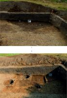 Chronicle of the Archaeological Excavations in Romania, 2016 Campaign. Report no. 109, Negrileşti, Şcoala Generală (La Punte, Pin, Curtea Şcolii).<br /> Sector 1. Planse.<br /><a href='http://foto.cimec.ro/cronica/2016/109-Negrilesti-GL-Punct-Negrilesti-Curtea-scolii/1-Planse/pl-18.jpg' target=_blank>Display the same picture in a new window</a>