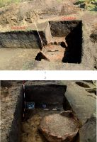 Chronicle of the Archaeological Excavations in Romania, 2016 Campaign. Report no. 109, Negrileşti, Şcoala Generală (La Punte, Pin, Curtea Şcolii).<br /> Sector 1. Planse.<br /><a href='http://foto.cimec.ro/cronica/2016/109-Negrilesti-GL-Punct-Negrilesti-Curtea-scolii/1-Planse/pl-21.jpg' target=_blank>Display the same picture in a new window</a>