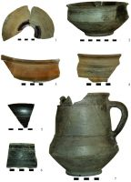 Chronicle of the Archaeological Excavations in Romania, 2016 Campaign. Report no. 109, Negrileşti, Şcoala Generală (La Punte, Pin, Curtea Şcolii).<br /> Sector 1. Planse.<br /><a href='http://foto.cimec.ro/cronica/2016/109-Negrilesti-GL-Punct-Negrilesti-Curtea-scolii/1-Planse/pl-26.jpg' target=_blank>Display the same picture in a new window</a>