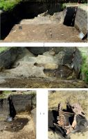 Chronicle of the Archaeological Excavations in Romania, 2016 Campaign. Report no. 109, Negrileşti, Şcoala Generală (La Punte, Pin, Curtea Şcolii).<br /> Sector 1. Planse.<br /><a href='http://foto.cimec.ro/cronica/2016/109-Negrilesti-GL-Punct-Negrilesti-Curtea-scolii/1-Planse/pl-5.jpg' target=_blank>Display the same picture in a new window</a>