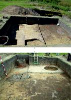 Chronicle of the Archaeological Excavations in Romania, 2016 Campaign. Report no. 109, Negrileşti, Şcoala Generală (La Punte, Pin, Curtea Şcolii).<br /> Sector 1. Planse.<br /><a href='http://foto.cimec.ro/cronica/2016/109-Negrilesti-GL-Punct-Negrilesti-Curtea-scolii/1-Planse/pl-9.jpg' target=_blank>Display the same picture in a new window</a>