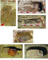 Cronica Cercetărilor Arheologice din România, Campania 2016. Raportul nr. 116, Sâncrai, Sit arheologic nr. 9 (Km 38+470 - 38+870) de pe tronsonul autostrăzii Sebeş-Turda, lot 2.<br /><a href='http://foto.cimec.ro/cronica/2016/116-Sancrai-AB-Punct-Sit-9/pl-i.jpg' target=_blank>Priveşte aceeaşi imagine într-o fereastră nouă</a>