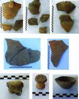 Cronica Cercetărilor Arheologice din România, Campania 2016. Raportul nr. 118, Teiuş, Situl arheologic nr. 6/ km 30+480 - 30+750<br /><a href='http://foto.cimec.ro/cronica/2016/118-Teius-AB-Punct-Sit-6/pl-ii.jpg' target=_blank>Priveşte aceeaşi imagine într-o fereastră nouă</a>