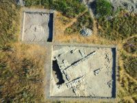 Chronicle of the Archaeological Excavations in Romania, 2016 Campaign. Report no. 125, Baia, Açik Suhat<br /><a href='http://foto.cimec.ro/cronica/2016/125-Carburun-TL-Punct-situl-de-la-Acik-Suhat-Asezarea-Necropola/fig-3.jpg' target=_blank>Display the same picture in a new window</a>
