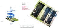 Chronicle of the Archaeological Excavations in Romania, 2017 Campaign. Report no. 1, Alba Iulia, Sediul guvernatorului consular (Mithraeum III).<br /> Sector Iagini Cercetari interdisciplinare\fotogrammetrice_Calin Suteu.<br /><a href='http://foto.cimec.ro/cronica/2017/01-Cercetari-sistematice/001-Alba-Iulia-jud-Alba-ApulumPal-Guvernatorului/Iagini-Cercetari-interdisciplinare/fotogrammetrice-Calin-Suteu/fig-1-apulum-01.jpg' target=_blank>Display the same picture in a new window</a>
