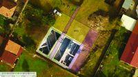 Chronicle of the Archaeological Excavations in Romania, 2017 Campaign. Report no. 1, Alba Iulia, Sediul guvernatorului consular (Mithraeum III).<br /> Sector Iagini Cercetari interdisciplinare\geofizice_Dan Stefan.<br /><a href='http://foto.cimec.ro/cronica/2017/01-Cercetari-sistematice/001-Alba-Iulia-jud-Alba-ApulumPal-Guvernatorului/Iagini-Cercetari-interdisciplinare/geofizice-Dan-Stefan/pl-01.jpg' target=_blank>Display the same picture in a new window</a>