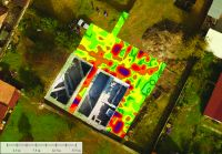 Chronicle of the Archaeological Excavations in Romania, 2017 Campaign. Report no. 1, Alba Iulia, Sediul guvernatorului consular (Mithraeum III).<br /> Sector Iagini Cercetari interdisciplinare\geofizice_Dan Stefan.<br /><a href='http://foto.cimec.ro/cronica/2017/01-Cercetari-sistematice/001-Alba-Iulia-jud-Alba-ApulumPal-Guvernatorului/Iagini-Cercetari-interdisciplinare/geofizice-Dan-Stefan/pl-02.jpg' target=_blank>Display the same picture in a new window</a>