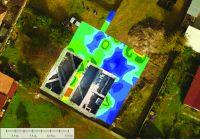 Chronicle of the Archaeological Excavations in Romania, 2017 Campaign. Report no. 1, Alba Iulia, Sediul guvernatorului consular (Mithraeum III).<br /> Sector Iagini Cercetari interdisciplinare\geofizice_Dan Stefan.<br /><a href='http://foto.cimec.ro/cronica/2017/01-Cercetari-sistematice/001-Alba-Iulia-jud-Alba-ApulumPal-Guvernatorului/Iagini-Cercetari-interdisciplinare/geofizice-Dan-Stefan/pl-04.jpg' target=_blank>Display the same picture in a new window</a>