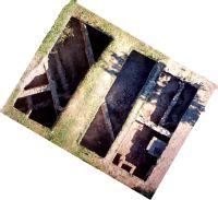 Chronicle of the Archaeological Excavations in Romania, 2017 Campaign. Report no. 1, Alba Iulia, Sediul guvernatorului consular (Mithraeum III).<br /> Sector Ilustratie Raportul arheologic.<br /><a href='http://foto.cimec.ro/cronica/2017/01-Cercetari-sistematice/001-Alba-Iulia-jud-Alba-ApulumPal-Guvernatorului/Ilustratie-Raportul-arheologic/pl-i.jpg' target=_blank>Display the same picture in a new window</a>